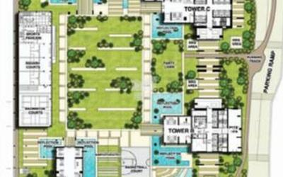 shiva-omkar-enclave-in-mysore-road-master-plan-1fyk