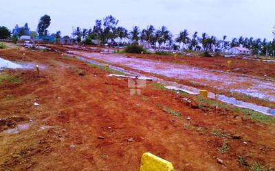 abbhyudaya-starcity-in-budigere-cross-elevation-photo-1b0z.