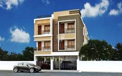 santha-santhosh-apartments-in-kolathur-elevation-photo-pp4