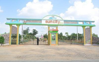 sun-city-gaarnnet-in-yadagirigutta-elevation-photo-1sra
