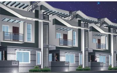 green-park-regency-in-off-sarjapur-road-5m9