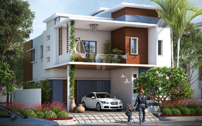 rudra-royal-village-in-nizampet-1ocl