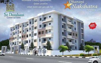 dharani-nakshatra-in-bannerghatta-road-elevation-photo-1fmw