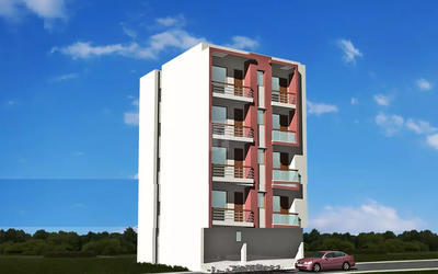 aarna-homes-2-in-chhatarpur-elevation-photo-1i4o