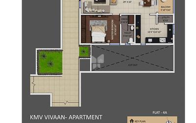 kmv-vivaan-apartment-in-poranki-1c5m