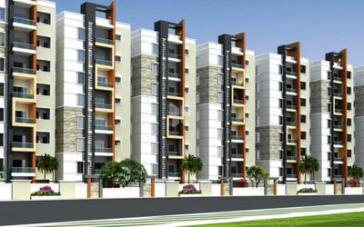 legend-siddhi-apartment-in-himayat-nagar-elevation-photo-ciu