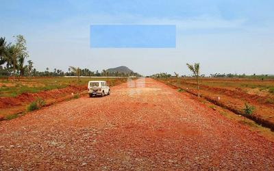 north-paradise-in-doddaballapur-elevation-photo-1gck