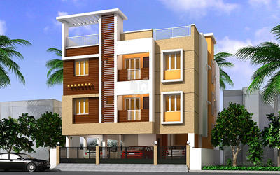 samy-homes-in-kovilambakkam-elevation-photo-1x5h