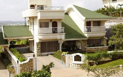 dsk-vishwa-villa-in-padmavati-elevation-photo-ame
