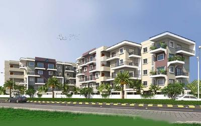 adithya-esquina-in-varthur-elevation-photo-1nah