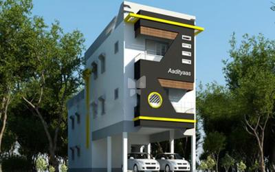 adityaas-apartments-in-tambaram-kvs