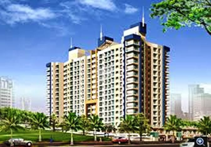 Atul Blue Meadows - Project Images