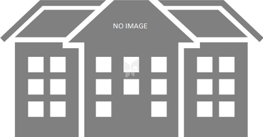 Grace Residency - Elevation Photo