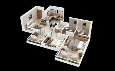 bhoomi-infracon-allium-in-rahatani-elevation-photo-17ld