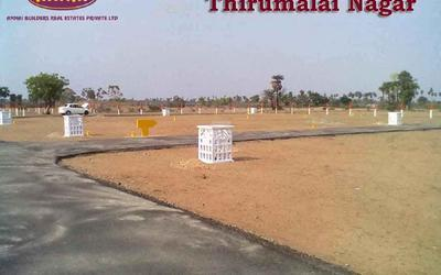 annai-thirumalai-nagar-in-thindivanam-elevation-photo-1x2s