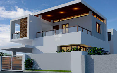 propsmart-pearl-villas-in-nagamalai-l4c