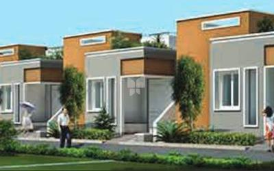 the-royal-sevvapet-villas-in-thiruvallur-elevation-photo-pze