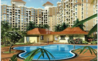 om-tropica-in-pimpri-chinchwad-elevation-photo-emt
