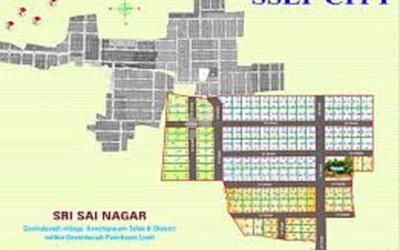 sslf-sri-sai-nagar-plots-in-kanchipuram-master-plan-rjy