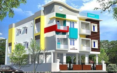 grace-enclave-in-chromepet-elevation-photo-1lhp