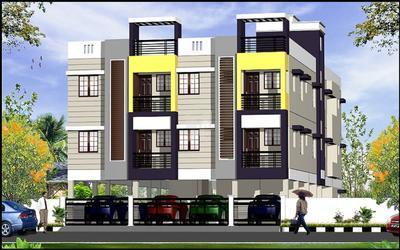 prabha-dr-abdul-kalam-in-madambakkam-elevation-photo-1okk
