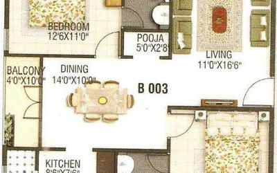 shakthi-fairmont-in-kadugodi-floor-plan-8t5