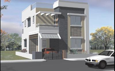 vrr-enclave-in-nagaram-elevation-photo-crj