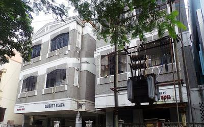 liberty-plaza-in-shenoy-nagar-elevation-photo-iji