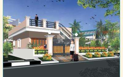 swagruha-dhruthi-villas-in-amberpet-1fr0