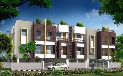 akshayam-homes-in-perungalathur-3p5