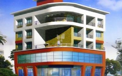 shree-sawant-apartments-in-panvel-elevation-photo-1eoj