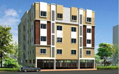 adithya-prestige-in-k-r-puram-elevation-photo-1o9f