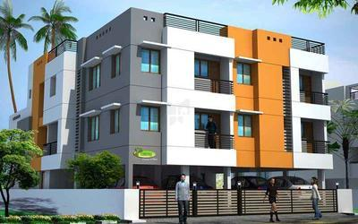 lakshmi-nagar-extension-in-selaiyur-elevation-photo-imv