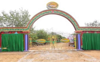 rahaa-new-kancheepuram-township-in-kanchipuram-master-plan-1dri
