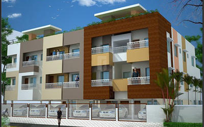 kumaran-flats-in-madipakkam-elevation-photo-1acp