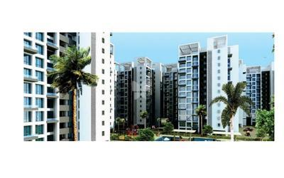 rama-celestial-city-phase-ii-in-vikas-nagar-elevation-photo-zxf