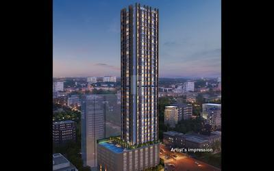 lodha-primo-in-parel-east-elevation-photo-1yxq
