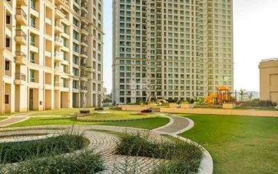 hiranandani-heritage-rivona-in-charkop-elevation-photo-xuw