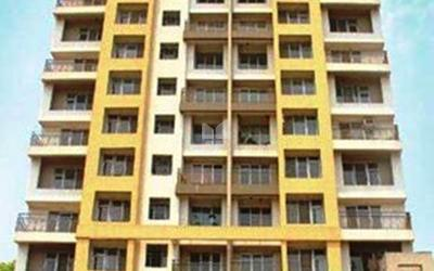neelsidhi-atlantis-in-nerul-sector-19-elevation-photo-abl