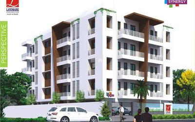 landmark-synergy-in-kk-nagar-elevation-photo-mtr