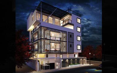 karan-vienna-residences-in-koramangala-elevation-photo-u0i