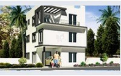 sankalp-rohini-in-kothapet-elevation-photo-1k7t