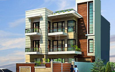 arora-pruthi-floors-2-in-sector-51-elevation-photo-1mds