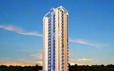 jaydeep-prathmesh-towers-in-ghodbunder-road-elevation-photo-12y5