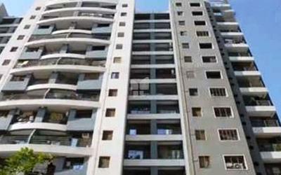 chheda-aakansha-apartments-in-naya-nagar-elevation-photo-dex