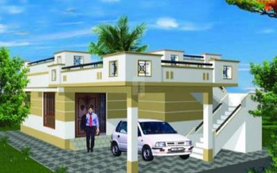 real-value-house-iii-in-pattanam-elevation-photo-1cap