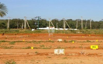 nirman-shelters-navya-in-adugodi-elevation-photo-m6k.