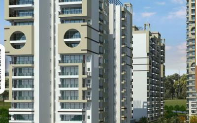 cosmos-shivalik-homes-in-surajpur-1n56