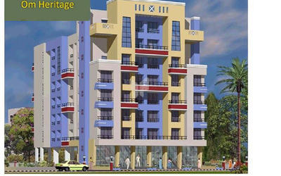 shree-balaji-om-heritage-in-kharghar-elevation-photo-1tlk