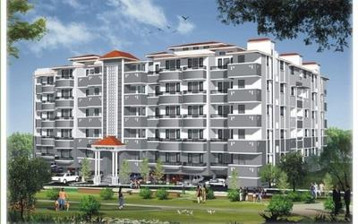 trinity-bloom-in-sarjapur-7zp